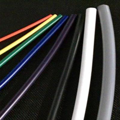 Repair Tape Laminate Keder Solutions
