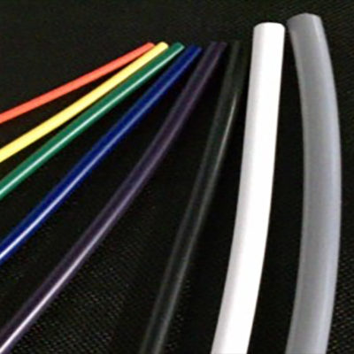 PVC Keder Cord