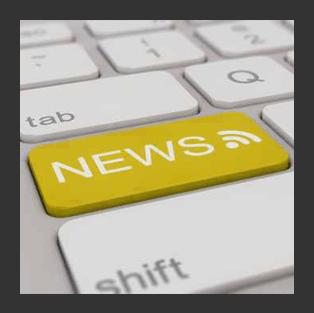Keder Solutions News
