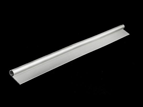 5mm Awning Rail