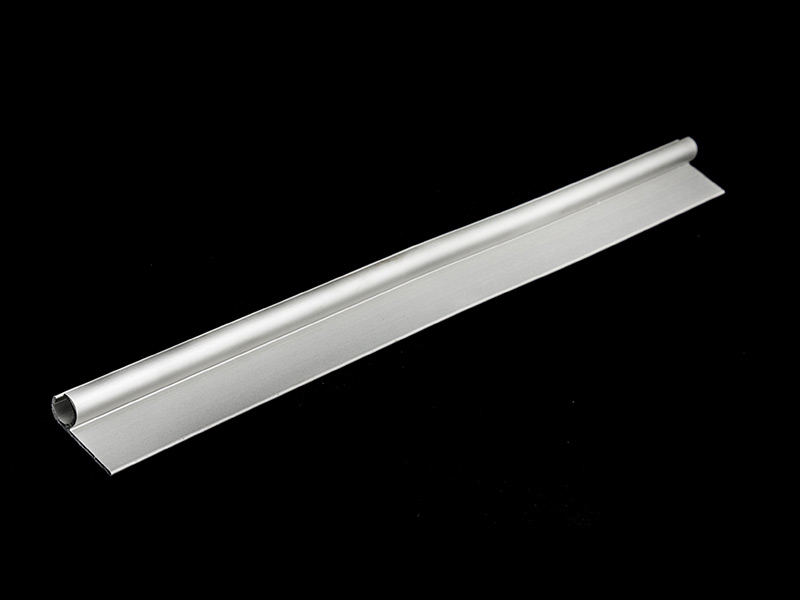 5mm Awning Rail Keder Solutions