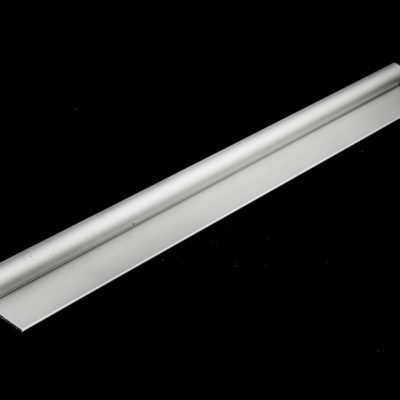 8.5mm Awning Rail