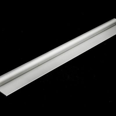 8.5mm Awning Rail