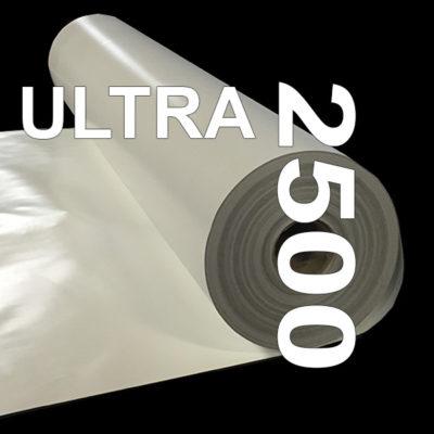 Ultra-2500 Vinyl