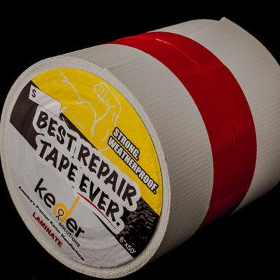 Repair Tape :Laminate