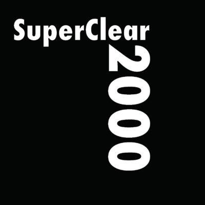 SuperClear2000!