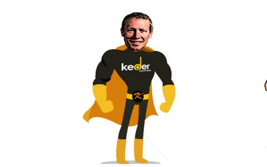 Keder Keith's Memorial Special