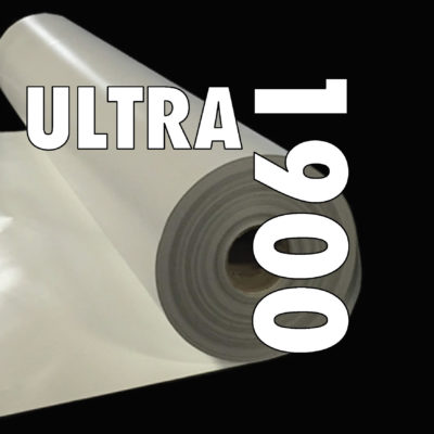 ultra-2500