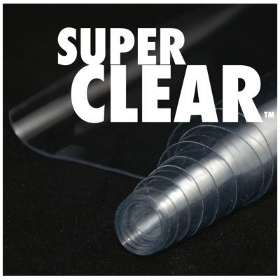 SUPERCLEAR™