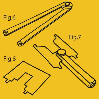 Menax® Tools