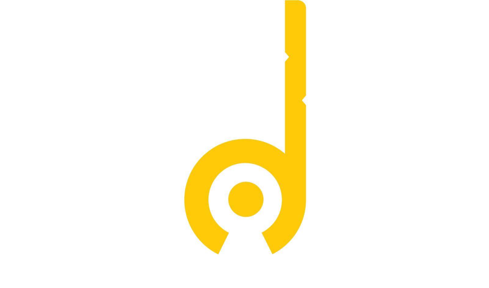 Keder Solutions